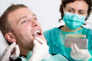 Dental Implants 2 300x199 1